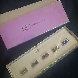 Neiman Marcus LYDELL Earrings